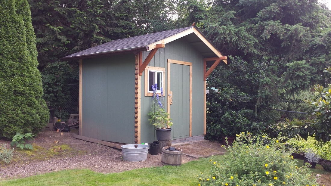 awesome 17 storage sheds eugene oregon pictures